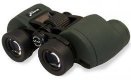 Binokulární dalekohled Levenhuk Sherman PRO 6,5x32