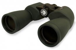 Binokulární dalekohled Levenhuk Sherman PRO 12x50