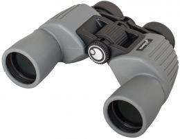 Binokulární dalekohled Levenhuk Sherman PLUS 8x42