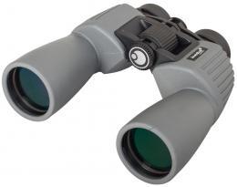 Binokulární dalekohled Levenhuk Sherman PLUS 10x50
