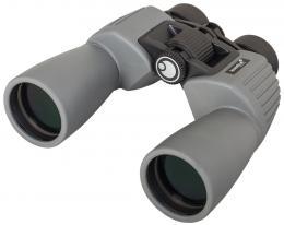 Binokulární dalekohled Levenhuk Sherman PLUS 12x50