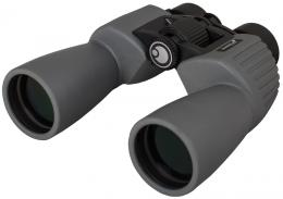Binokulární dalekohled Levenhuk Sherman PLUS 7x50