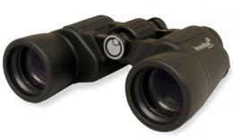 Binokulární dalekohled Levenhuk Sherman 8x40