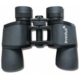 Binokulární dalekohled Levenhuk Sherman BASE 10x42