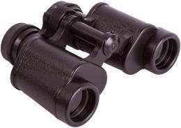 Binokulární dalekohled Levenhuk Heritage BASE 8x30