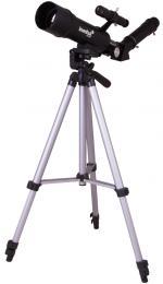 Hvìzdáøský dalekohled Levenhuk Skyline Travel Sun 50