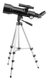 Hvìzdáøský dalekohled Levenhuk Skyline Travel Sun 70