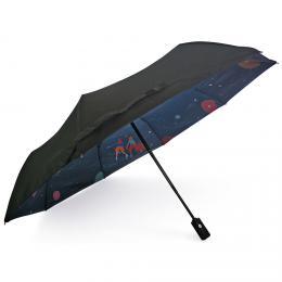 Deštník Levenhuk Star Sky Z20