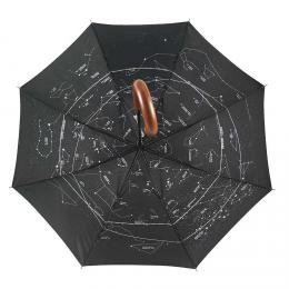 Deštník Levenhuk Star Sky Z10