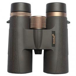 Binokulární dalekohled Levenhuk Vegas ED 10x42