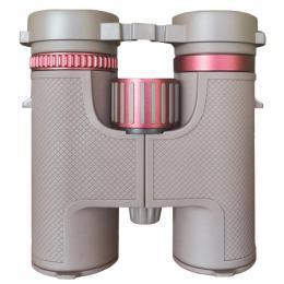 Binokulární dalekohled Levenhuk Monaco ED 8x32
