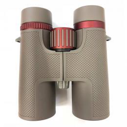 Binokulární dalekohled Levenhuk Monaco ED 10x42