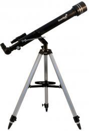 Hvìzdáøský dalekohled Levenhuk Skyline BASE 60T