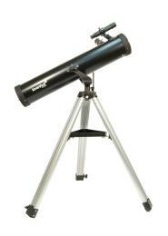Hvìzdáøský dalekohled Levenhuk Skyline BASE 80S