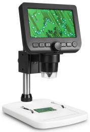 Digitální mikroskop Levenhuk DTX 300 LCD