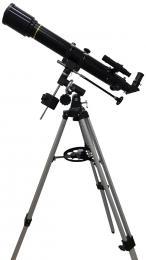Teleskop Levenhuk Skyline PLUS 70T