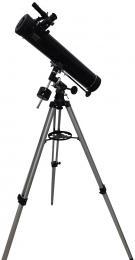 Teleskop Levenhuk Skyline PLUS 80S