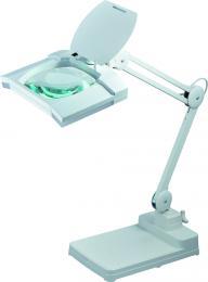 Lupa Levenhuk Zeno Lamp ZL25 LED