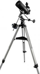 Hvìzdáøský dalekohled Levenhuk Skyline PLUS 90 MAK