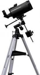 Hvìzdáøský dalekohled Levenhuk Skyline PLUS 105 MAK