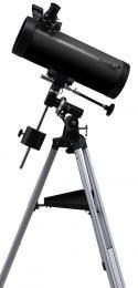 Hvìzdáøský dalekohled Levenhuk Skyline PLUS 115S