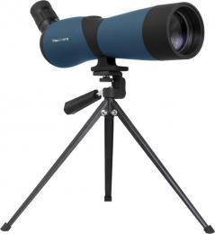 Pozorovací dalekohled Discovery Range 60