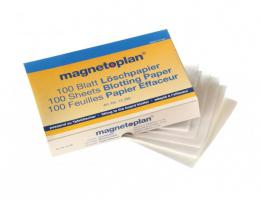 Utìrky pro magnetickou stìrku Magnetoplan ELEGANT