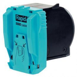 Spony Rapid 5080