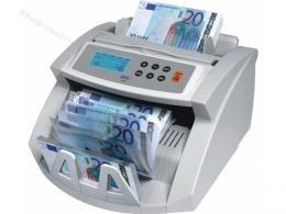 Poèítaèka bankovek MoneyScan N4