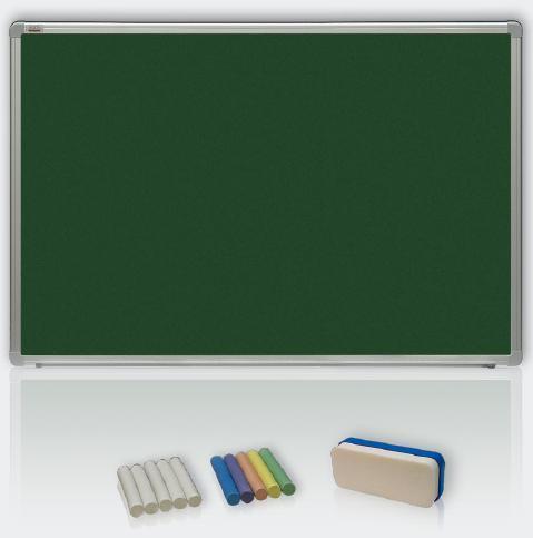 Magnet.tab.150x100 - køída, ALU23