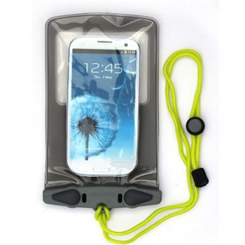 Aquapac Small Waterproof Phone Case - vodotěsné pouzdro pro smartphony -  Small - zvětšit obrázek 25f849e87ae