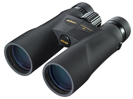Nikon dalekohled Prostaff 5 12x50