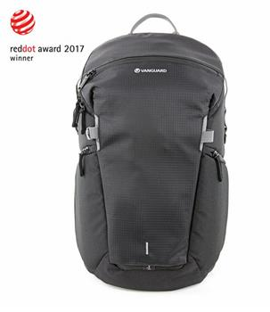 980897cf75 Vanguard fotobatoh Sling Bag VEO Discover 46 - shop-centrum.cz